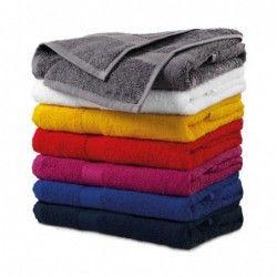 Ręcznik TZRECZN-0010