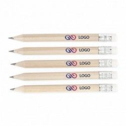 Ołówek TZOLOWE-0002 UV