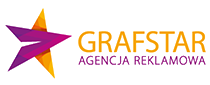 Agencja Reklamowa Grafstar